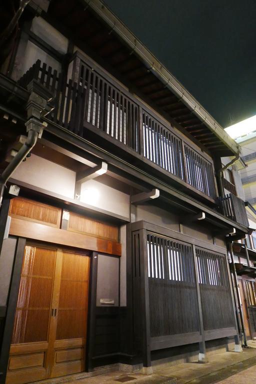 K S Villa Hida An Tokyo Creative