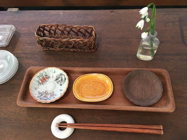 【京都】古道具ツキヒホシ,世外桃源般燦爛美好的大原古道具店   Tokyo Creative
