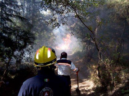 incendio huitzilac2
