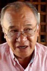 MANUEL PALOS DOMÍNGUEZ.
