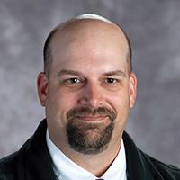 Mike Fleckenstein