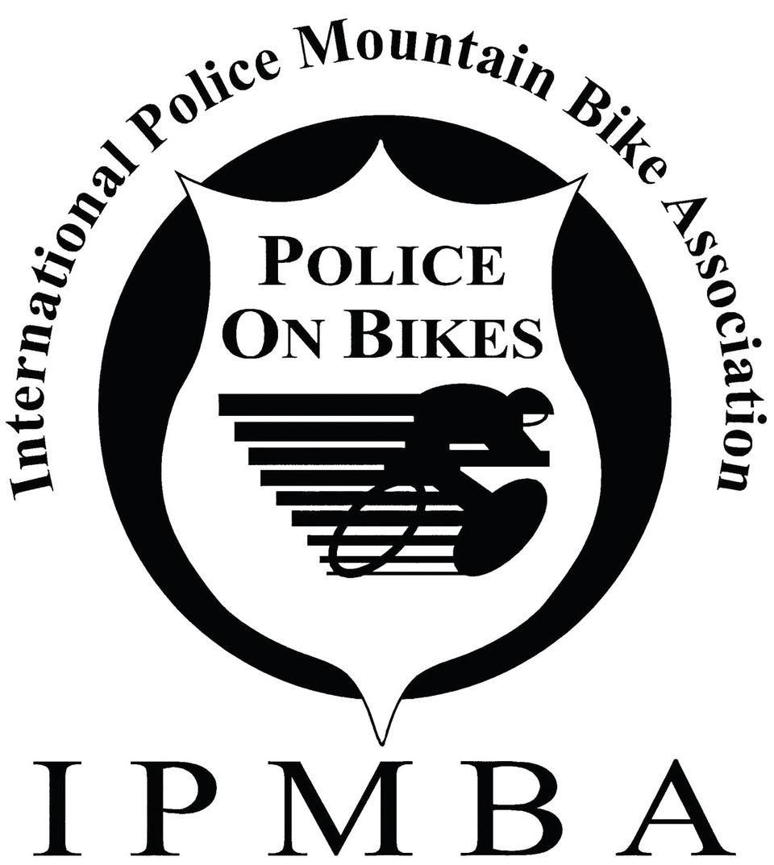 International Police Mountain Bike Association (IPMBA)