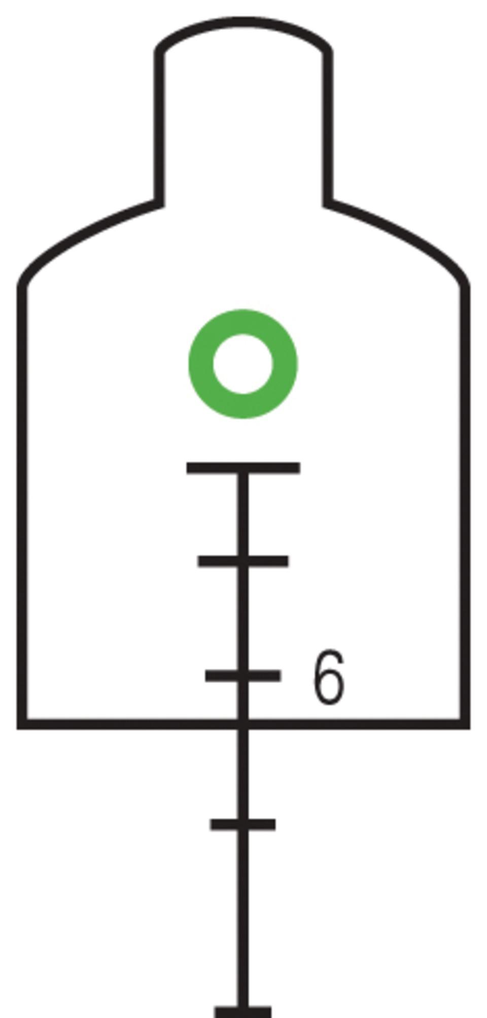 Trijicon Inc. ACOG Scope variation in Firearm Accessories