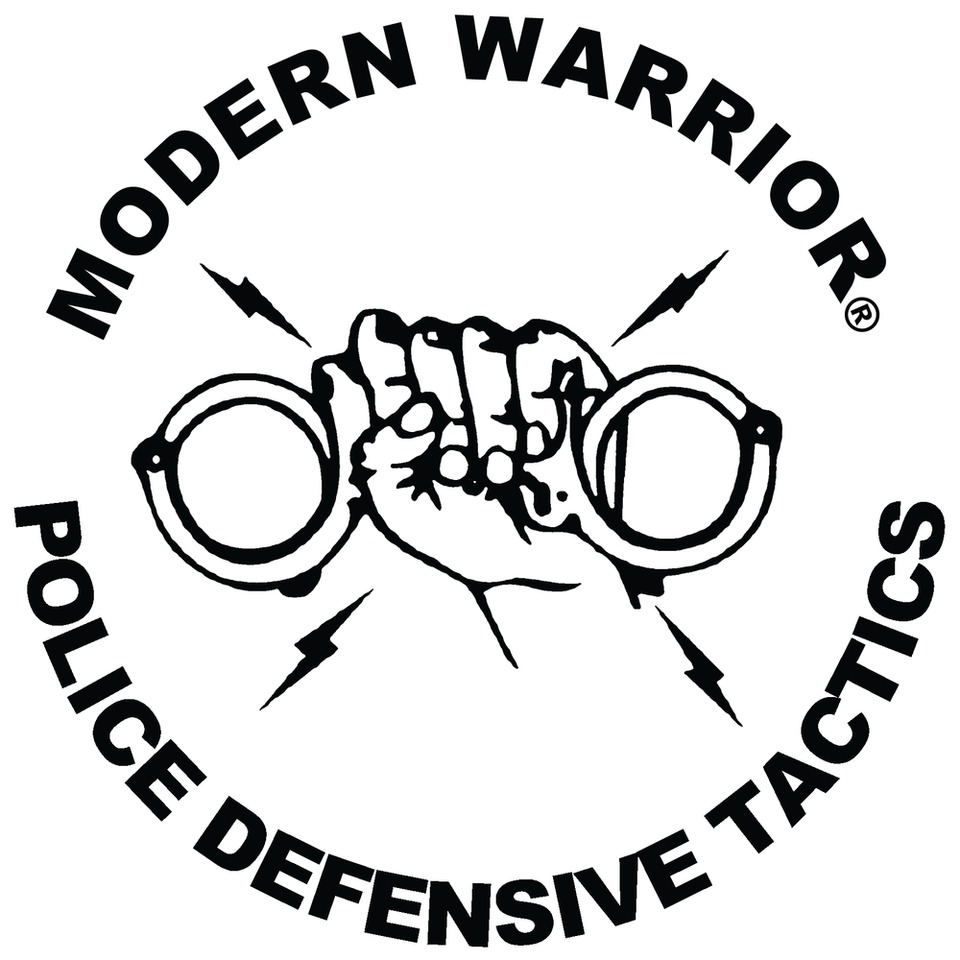 MODERN WARRIOR High Efficiency Low Profile Expandable