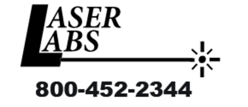 Laser Labs Inc.