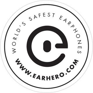 EarHero