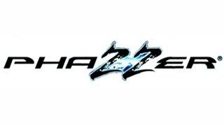 PhaZZer Enforcer CEW Review