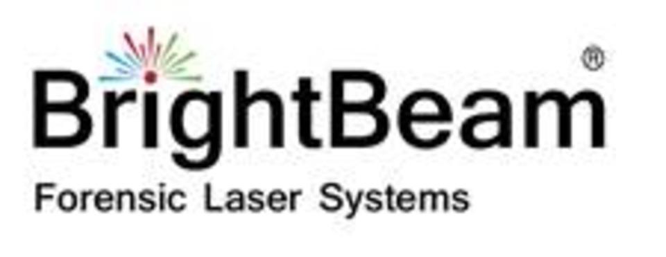BrightBeam Forensic Laser Systems Laser Light Solutions LLS