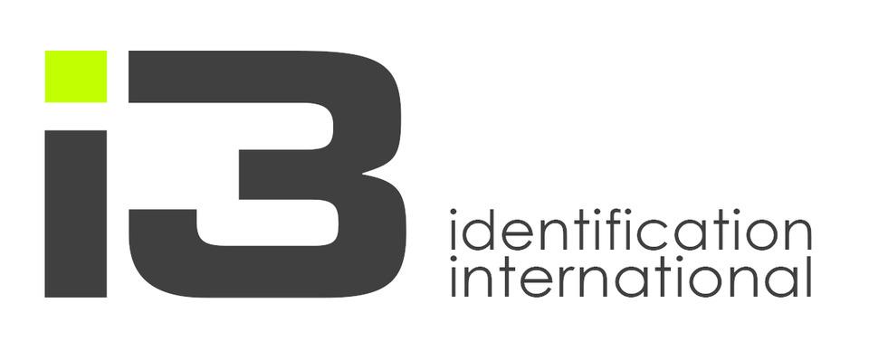 Identification International Inc. (I3)