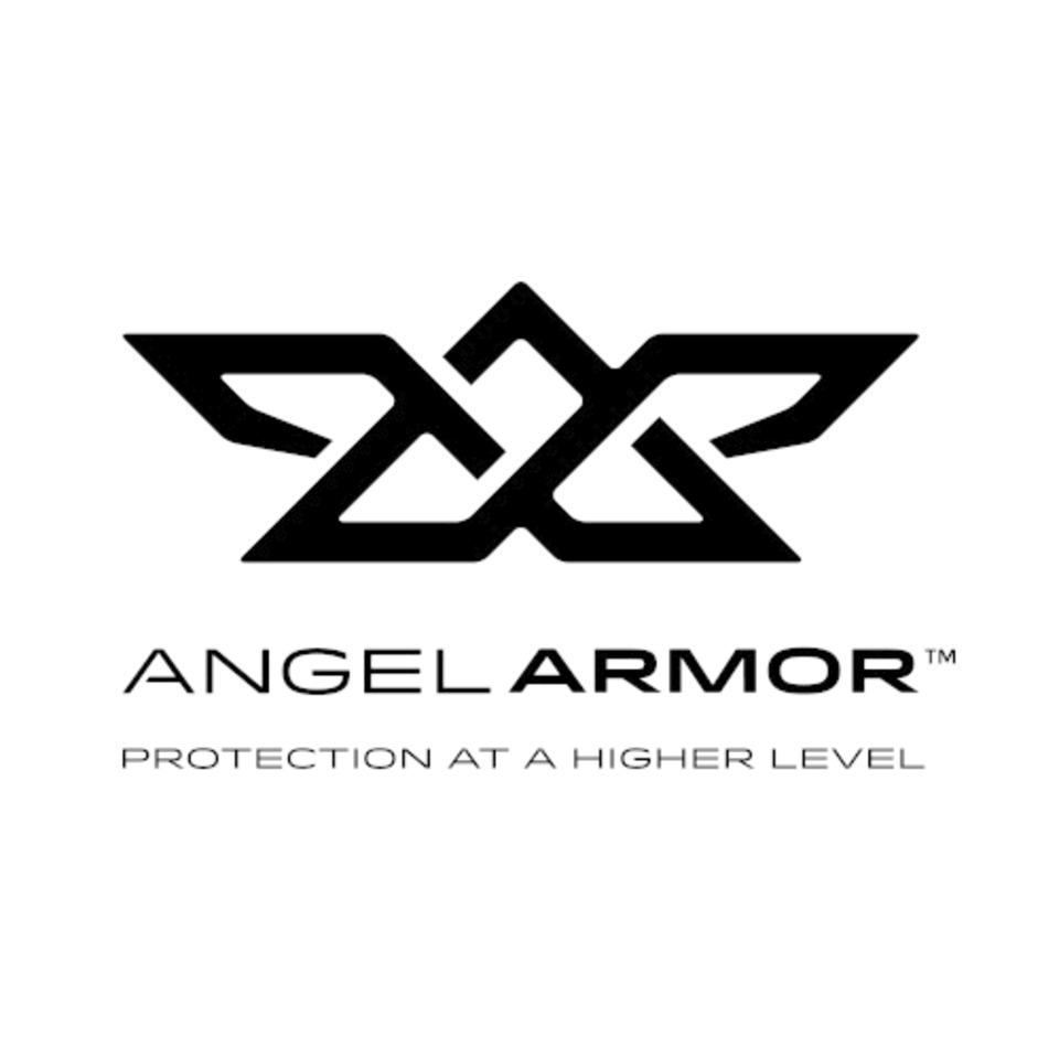 Ballistic Armor Vehicle Armor Technologies for Law