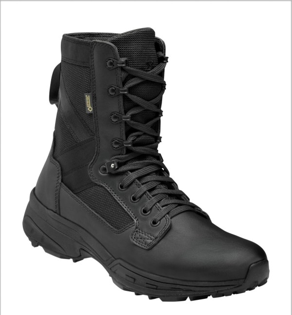 Garmont T8 Atlas Boot Collection In Footwear