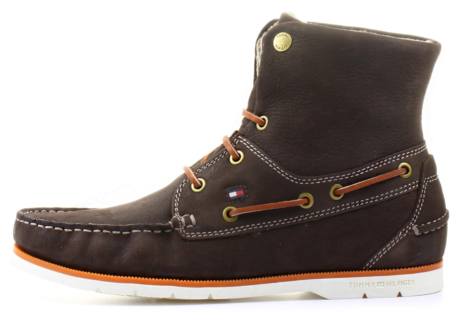 4766d7a00 212 Boots - Ivoiregion