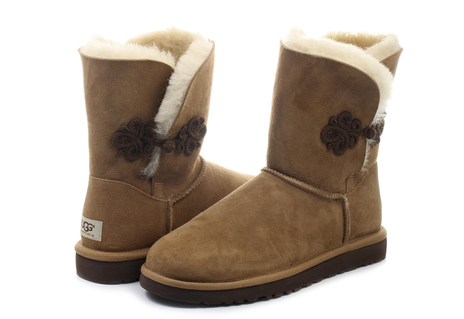 533c717e8df Bailey Uggs Boots - Usefulresults
