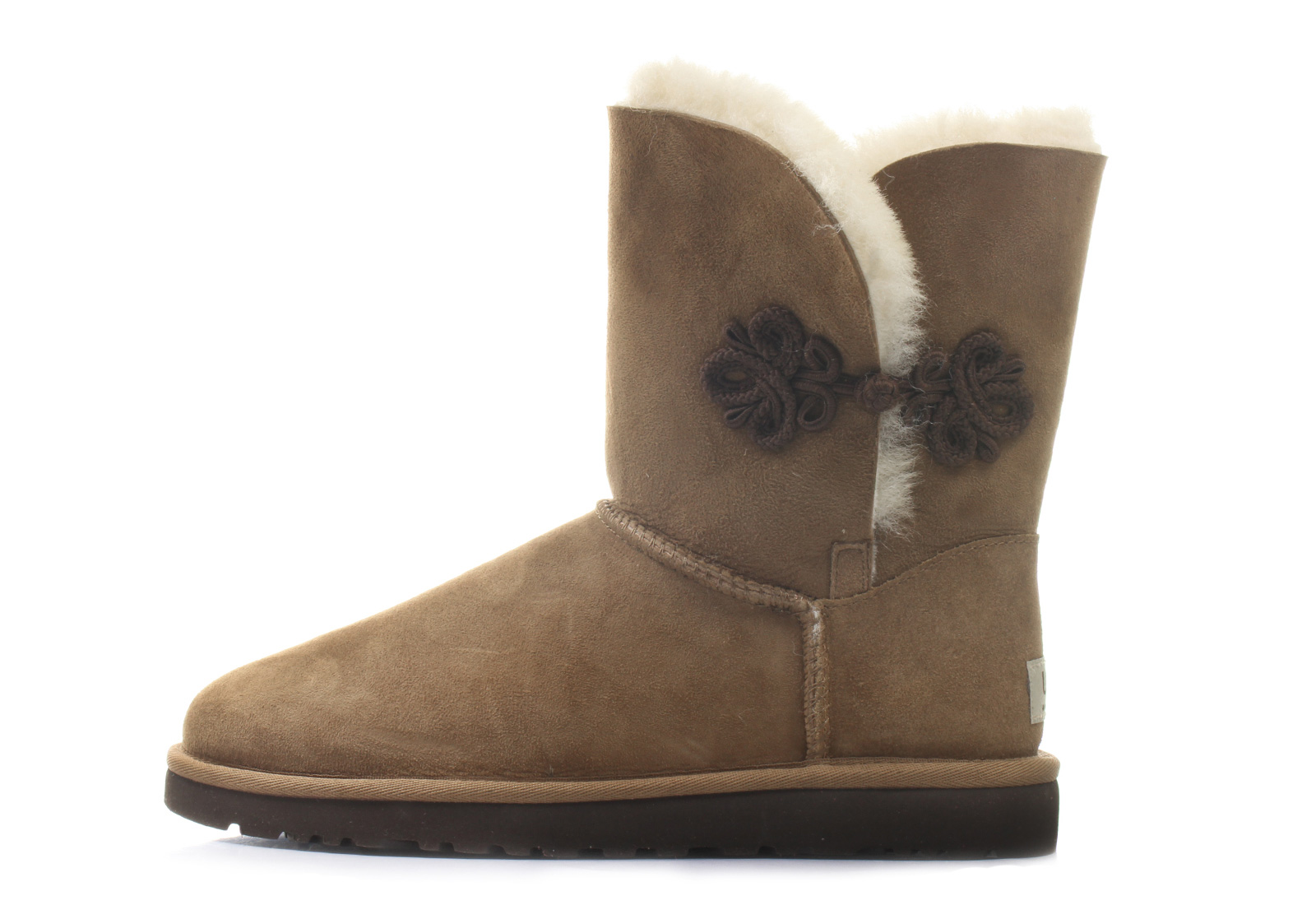 c1cba87d324 What Boots Are Similar To Uggs - Usefulresults