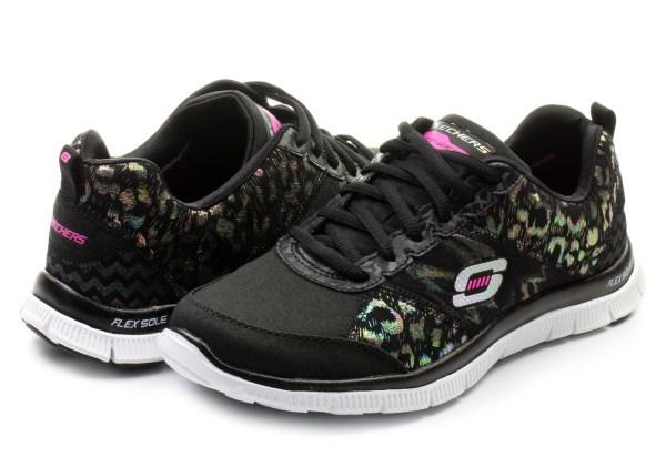 13813320d4ea4f Skechers Sneakers Shoes