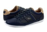 Office Shoes online shop