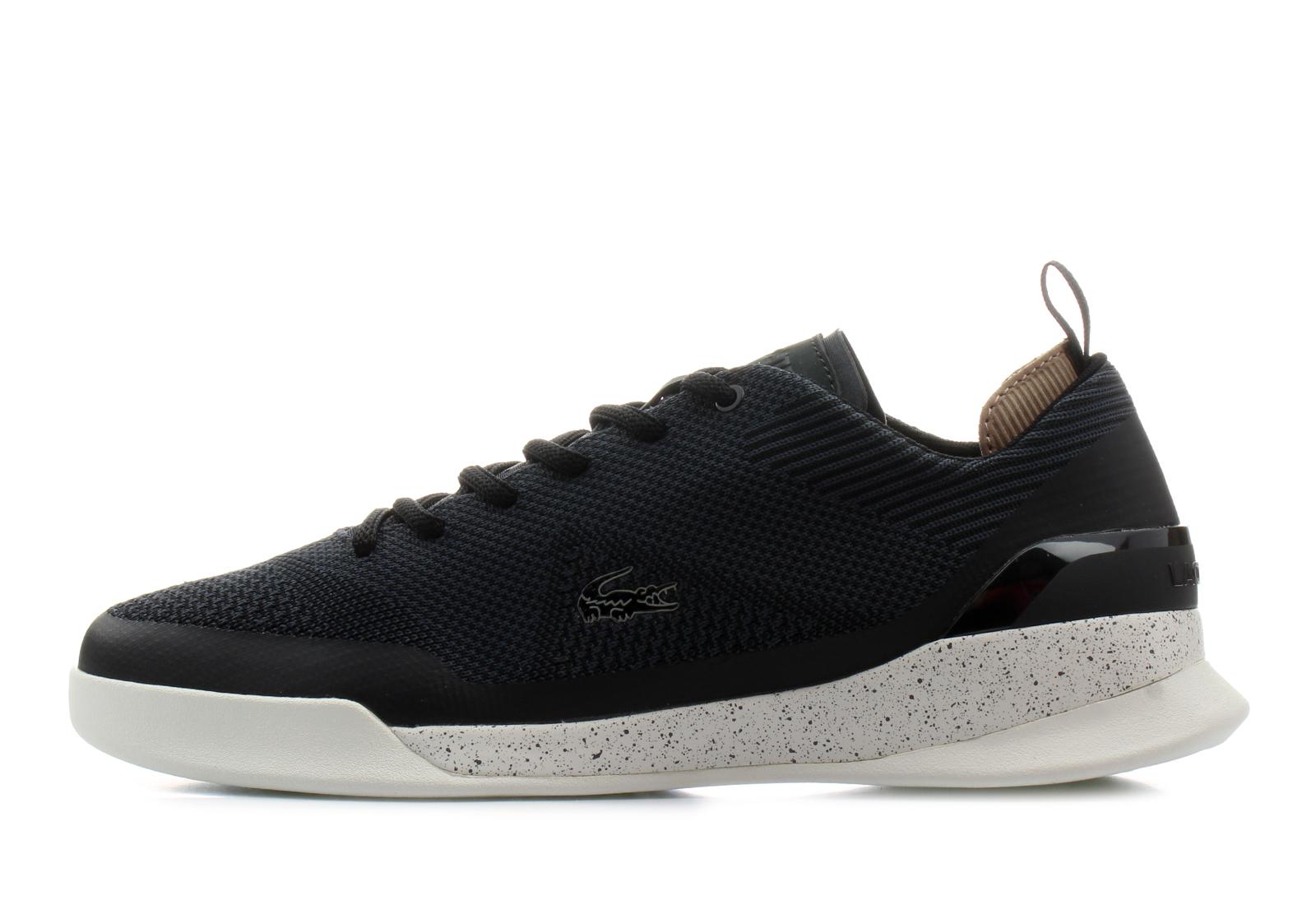 Lacoste Shoes Lt Dual Elite 118 1 181spm0023 237 8ae1462924