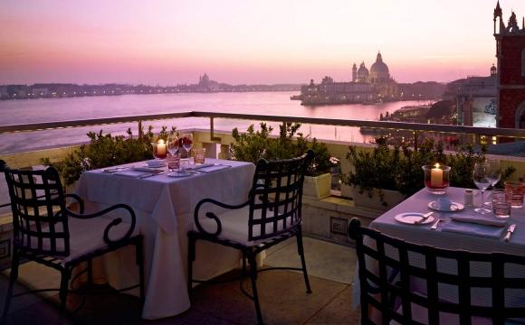 10 htels romantiques  Venise  LOfficiel des Vacances