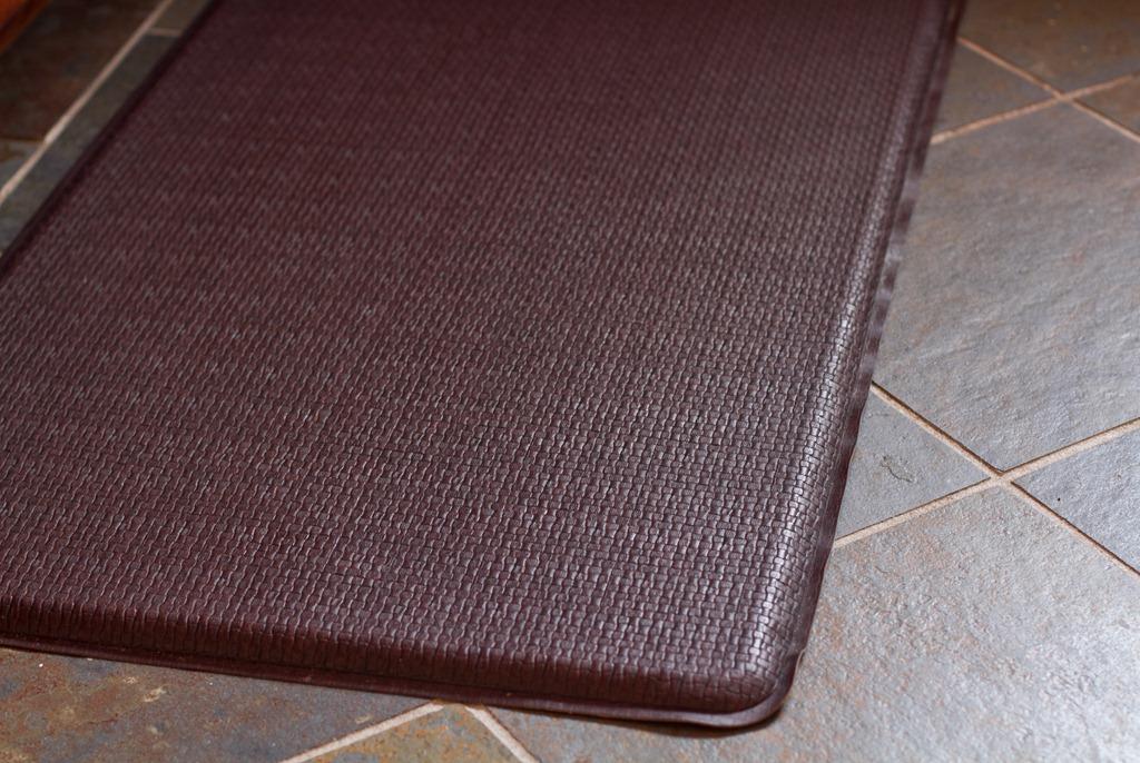costco kitchen mat island design ideas floor mats pictures