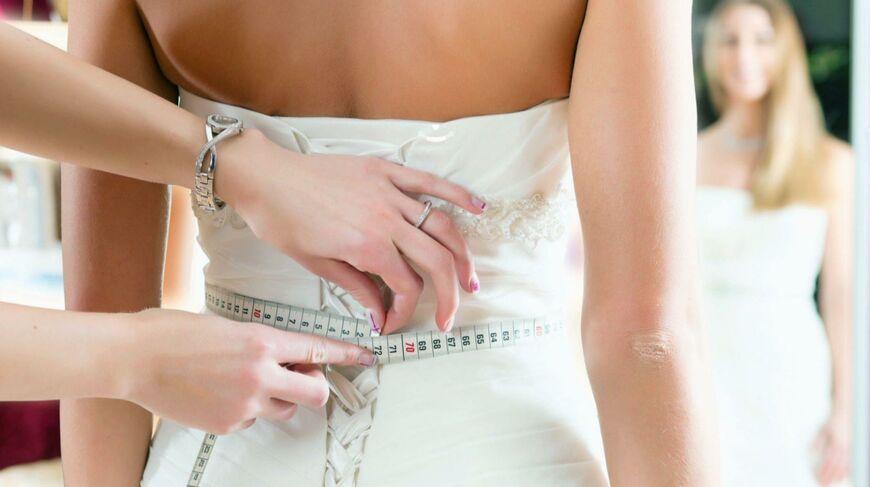 4 Hochzeiten  eine TraumreiseEklat Verlobter lsst