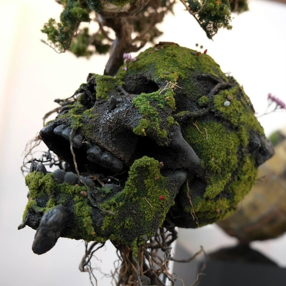 Emeric chantier- floral-sculptures-1-3