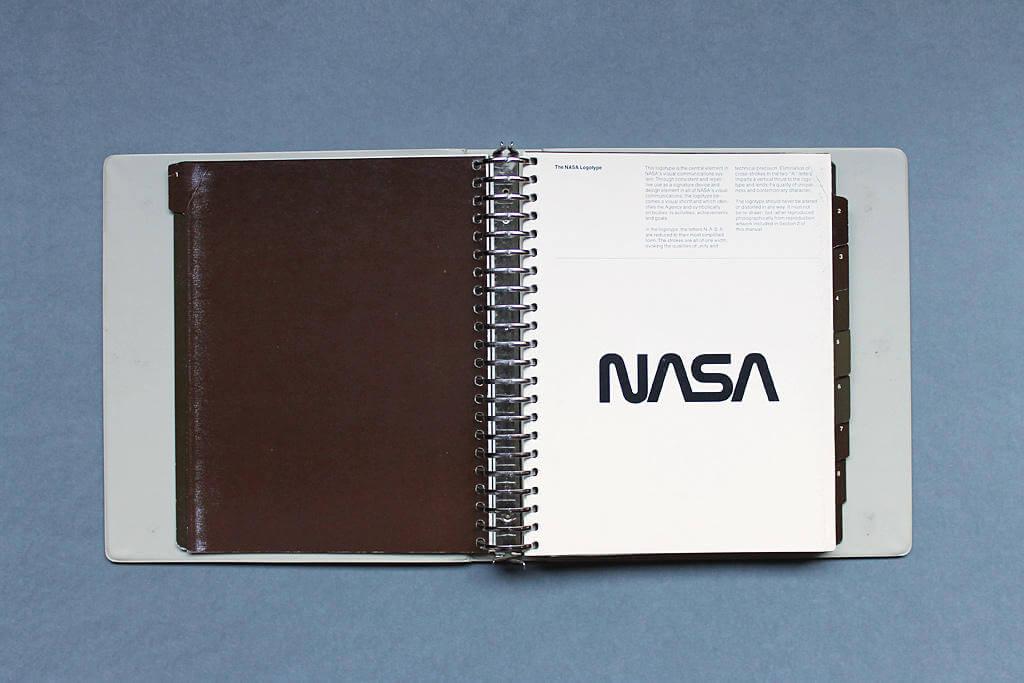 nasa-identity manual graphics oldskull 3
