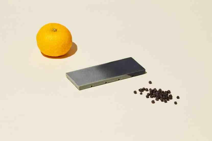 little-motherhouse- chocolates sabores 2