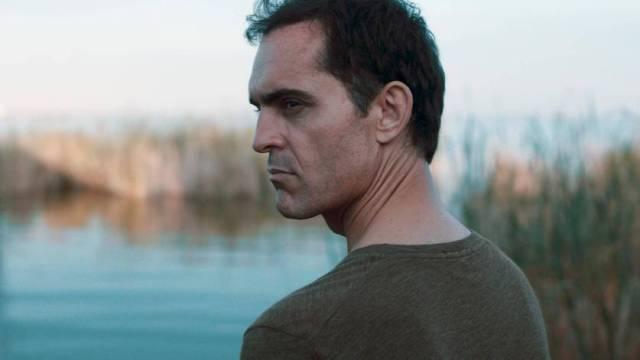 O Silêncio do Pântano e mais: as novidades da Netflix para hoje (22)