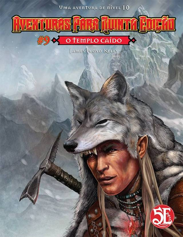 dungeons-and-dragons-5e-o-templo-caido