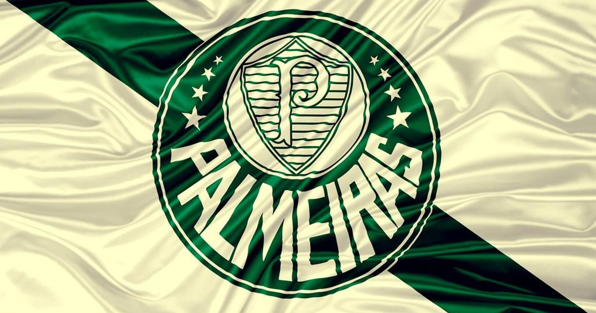 Retro Apple Wallpaper Iphone X The Enemy Palmeiras No Esport Time Quer Ter Equipes De