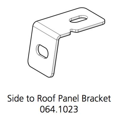 Double Door Clip Double Harness Wiring Diagram ~ Odicis