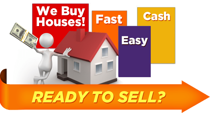 We Buy Homes For CASH In Birmingham AL
