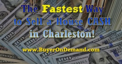 Fastest Way to Sell my House for Cash