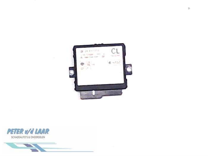 Gebruikte Opel Zafira (F75) 1.8 16V Bodycontrol Module