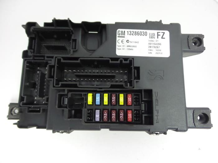 opel vectra fuse box location - itlabaoougblomboinfo \u2022