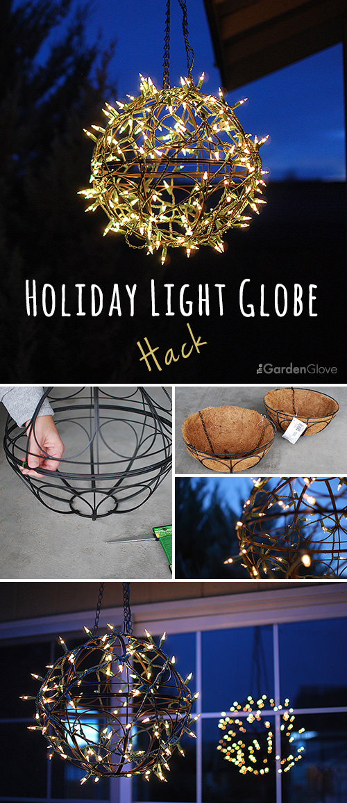 holiday-light-globe