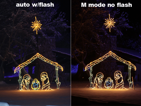 photographing-holiday-lights