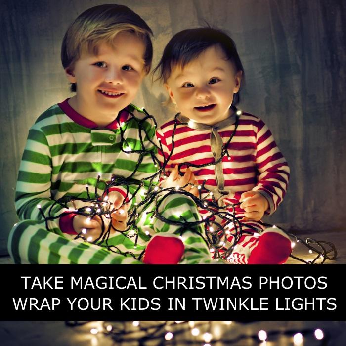 twinkle-lights