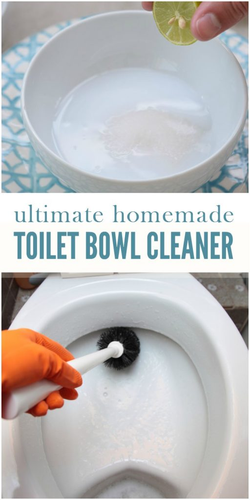 Go ChemicalFree Unclog Drains  Toilets NATURALLY