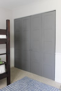 Doors Closet & Sliding Closet Doors Frosted Glass