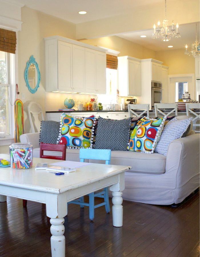 Children S Living Room Furniture Pasteurinstituteindia Com