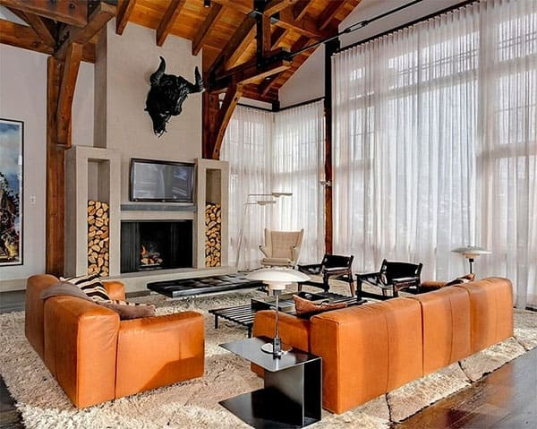 amazing living rooms pictures amazon room 40 absolutely design ideas