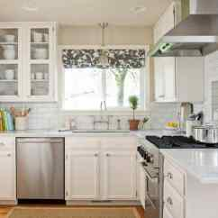 Small Kitchen Remodels Cabinets Philadelphia 43 Extremely Creative Design Ideas 34 1 Kindesign