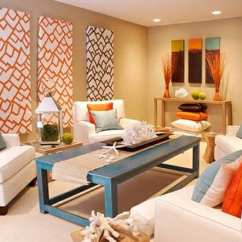 Modern Colors For Living Rooms Earth Tone Paint Room 50 Energetic And Colorful Design Ideas 47 1 Kindesign