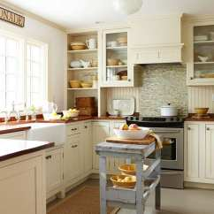 Small Kitchen Island Cabinet Parts 48 Amazing Space Saving Designs 24 1 Kindesign