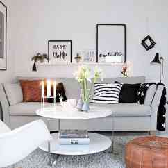 Images Small Living Room Design Large Layout Ideas 38 Yet Super Cozy Designs 07 1 Kindesign