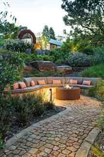 Backyard Design Outdoor Patio Ideas