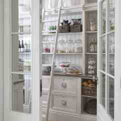 Kitchen Pantry Ideas Cabinet Packages 35 Clever To Help Organize Your