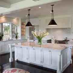 Kitchen Islands Ideas Base Cabinet 30 43 Brilliant Island That Make A Statement