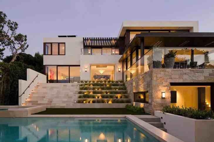 Manhattan Beach Residence-Subu Design-20-1 Kindesign